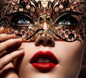 Ladies Masks